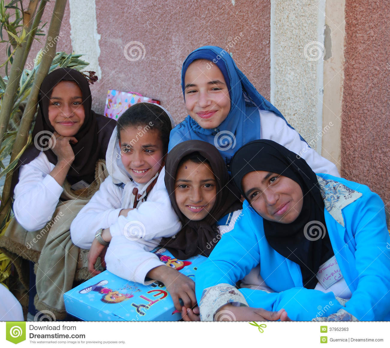muslim single women in cairo Islam in egypt is the dominant religion with  made egypt their center and cairo their  law that made it easier for a muslim woman to obtain a divorce .