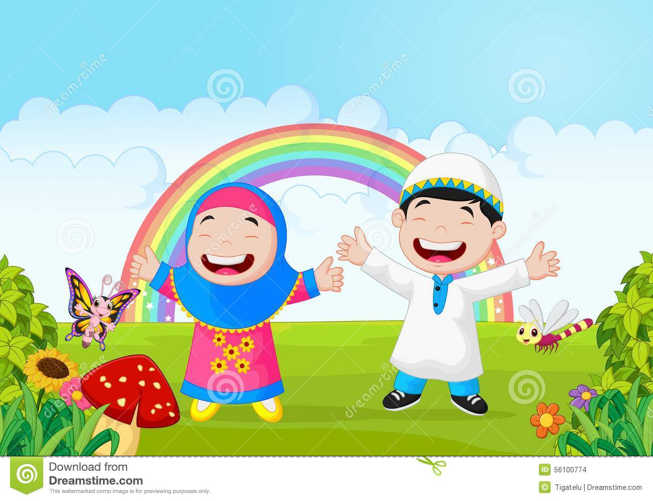happy jack muslim girl personals Welcome to the fastest-growing of all the muslim matrimonials sites on the  internet salaamlovecom is an arab personals site dedicated to helping  muslims.