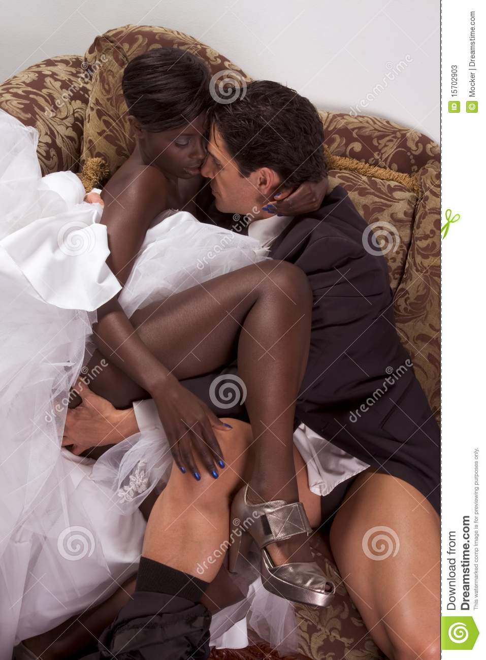 interracial sex sex fkk