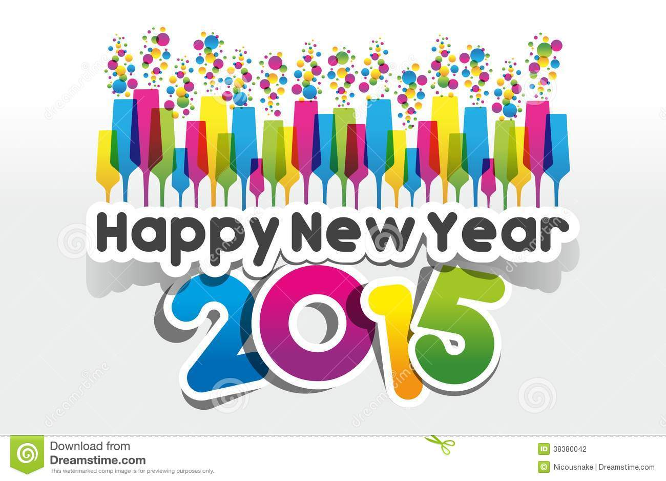 New Years Eve Clip Art 2014 New years eve   600 x 400