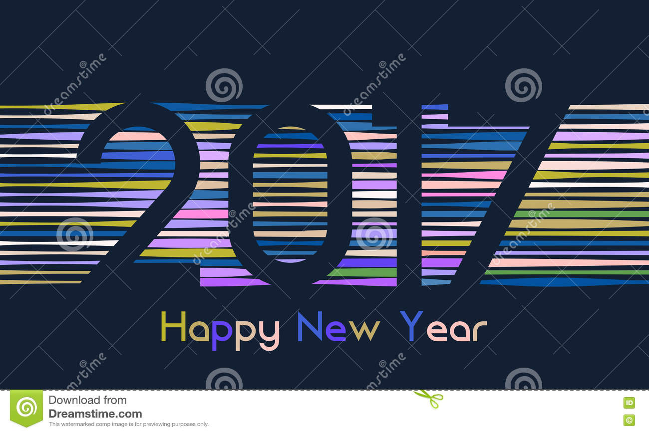 essay on celebration of new year Do you have any carnival celebrations in your country what is your new year's resolution for 2018 what christmas word do you like best pages 1 2 3 4 5 6.