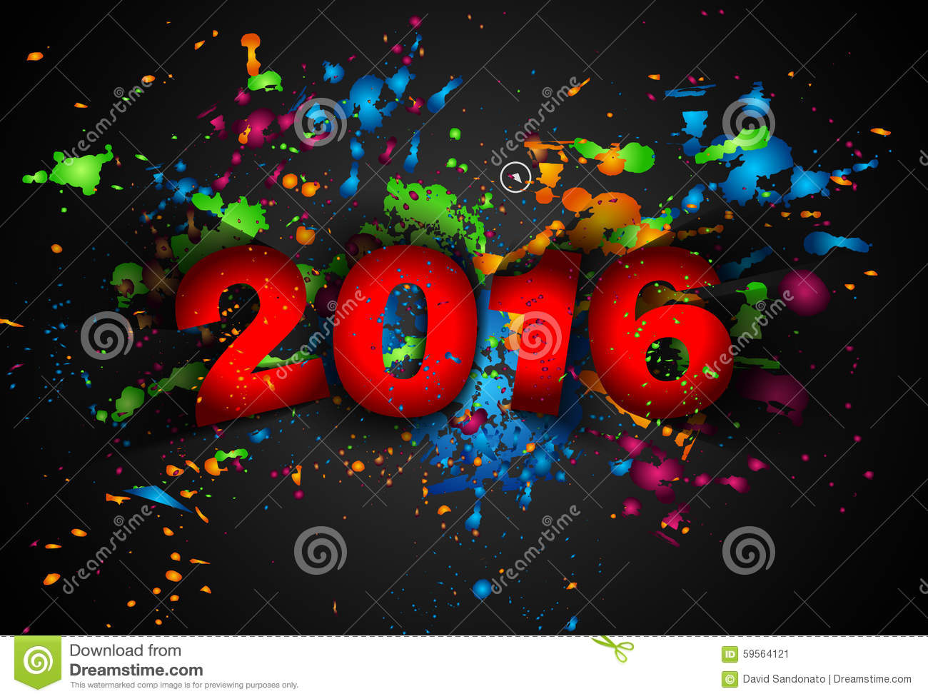 new year background images.html