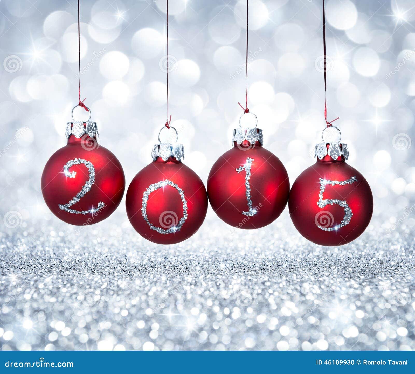 New Year Celebration Plans