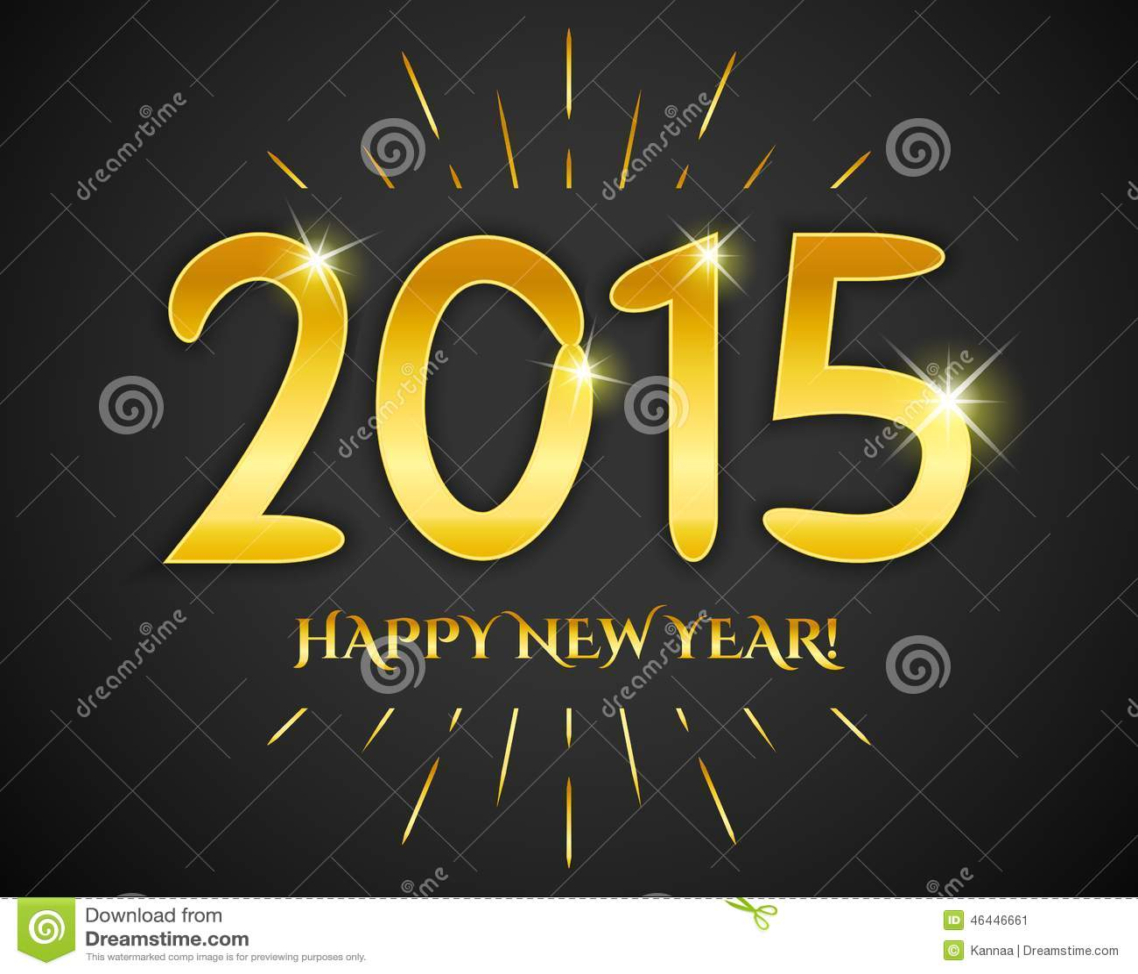 happy-new-year-banner-vector-illustratio