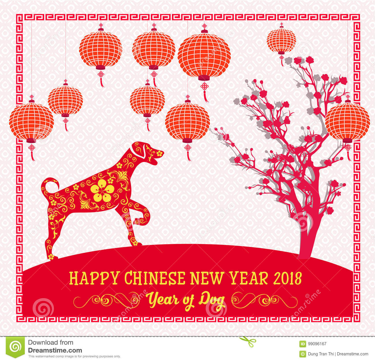 essay about chinese new year celebration The celebration of the ancestor's spirits on the new year is to celebrate chinese new year and chinese moon festival are not haven't found the essay you.