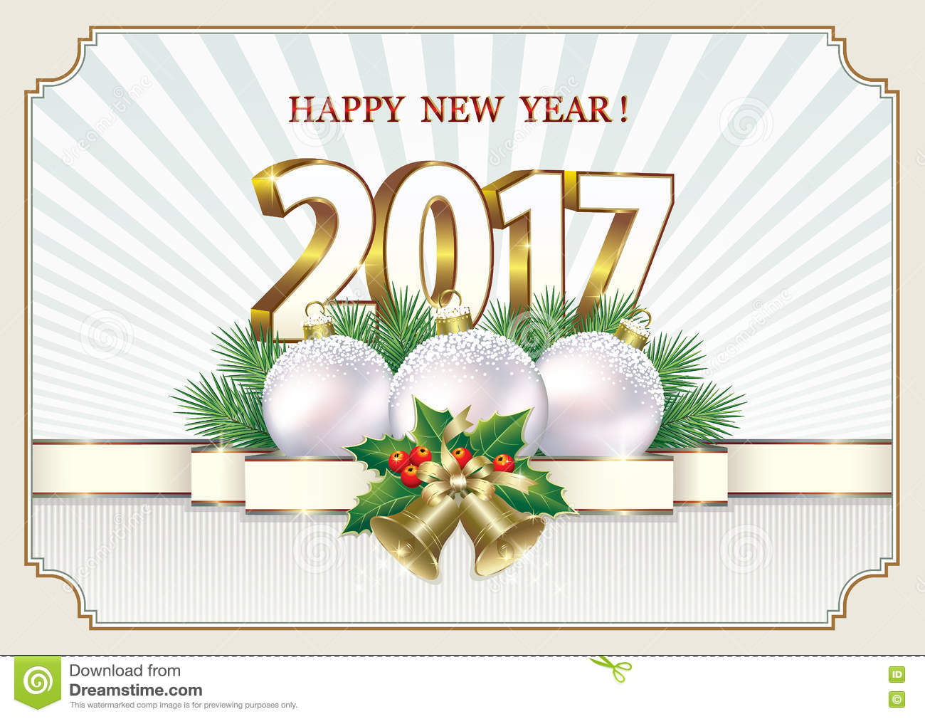 new years ball clip art - photo #48