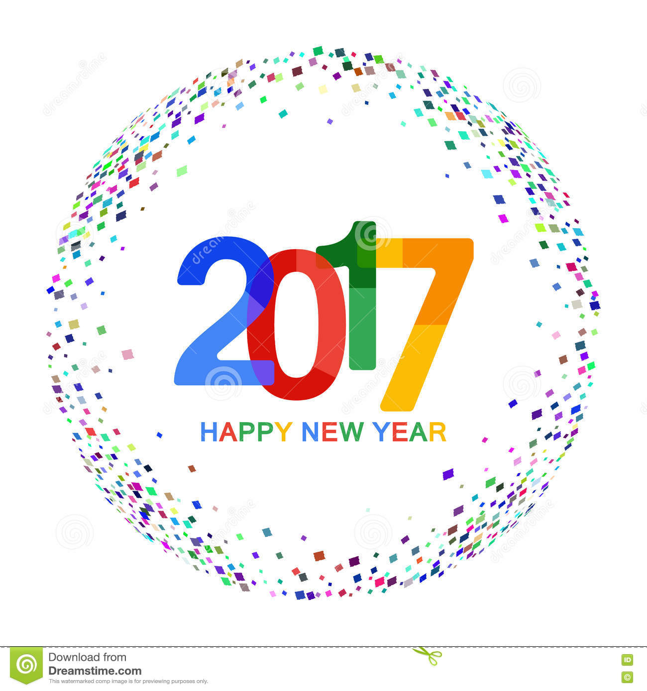 short essay on new year celebration New year's day is a national holiday celebrated on january 1st, the first day of  the new year, following both the gregorian and the julian calendar.