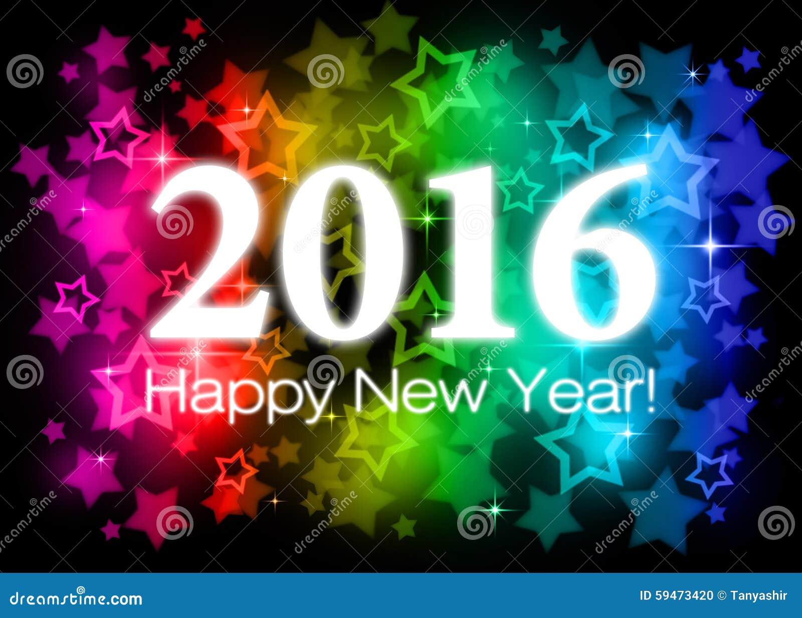 Semoga kami bisa melalui tahun ini dengan lebih baik dan penuh berkah...