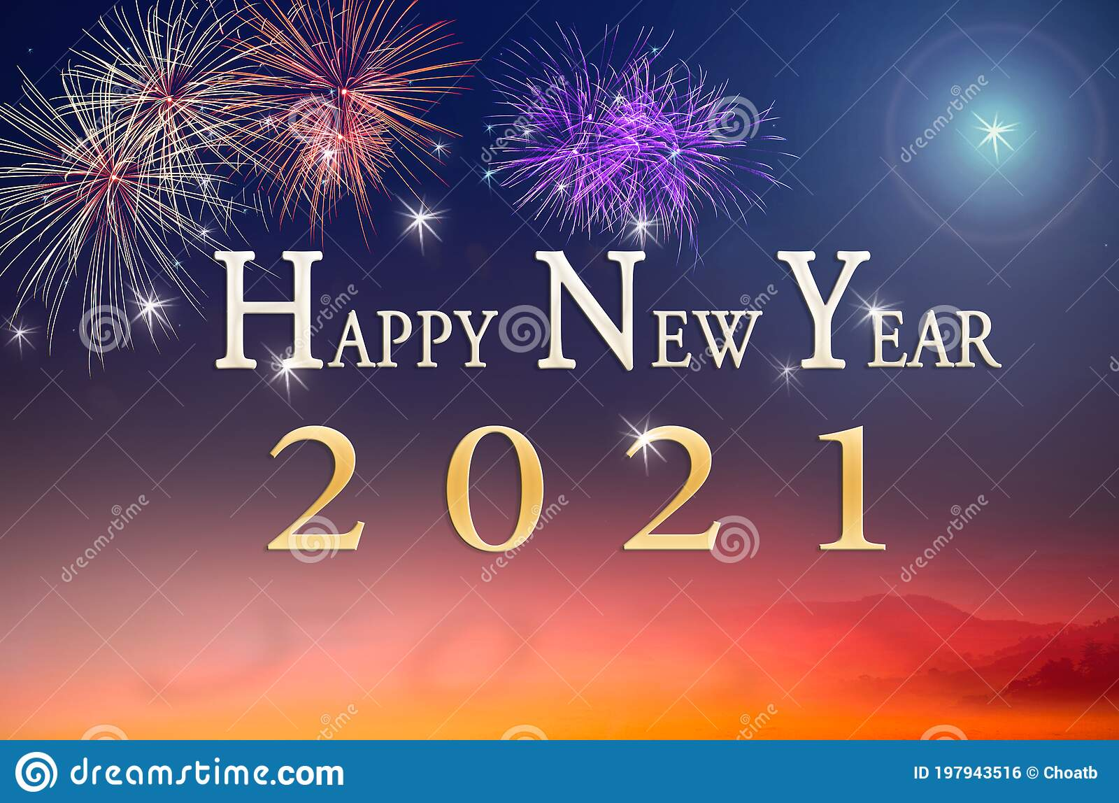 10 495 Happy New Year 2021 Photos Free Royalty Free Stock Photos From Dreamstime