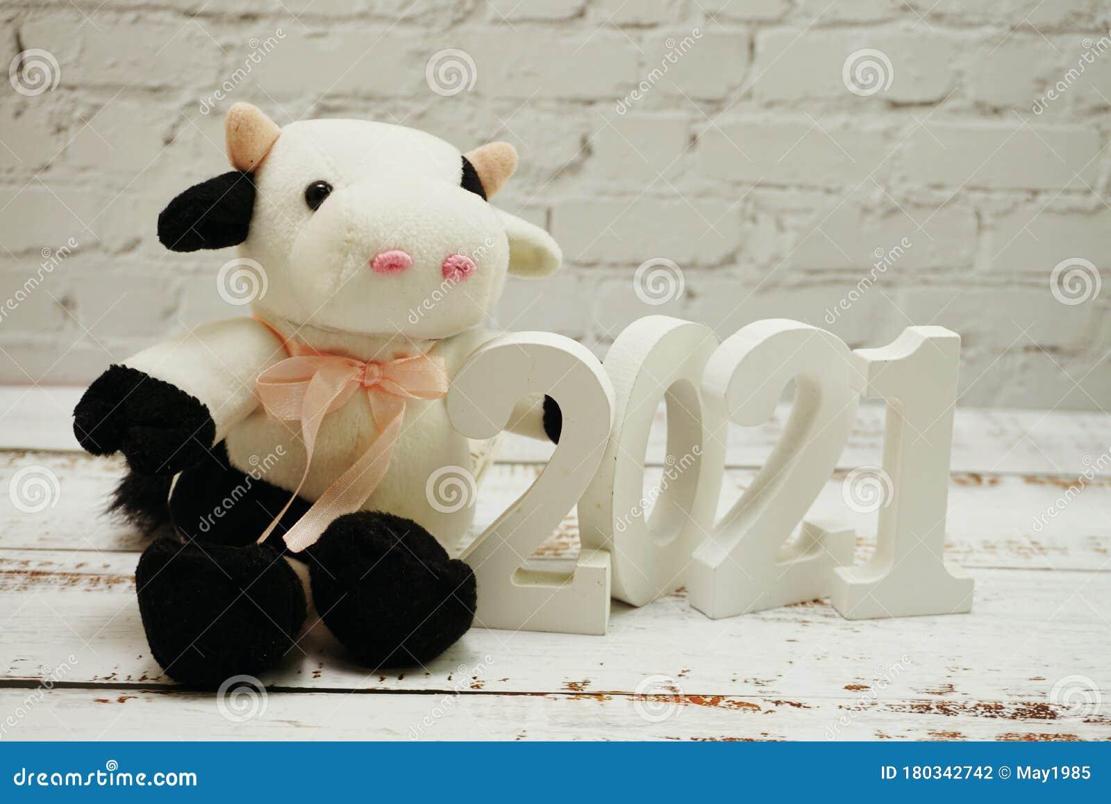 11++ Happy 2021 Funny