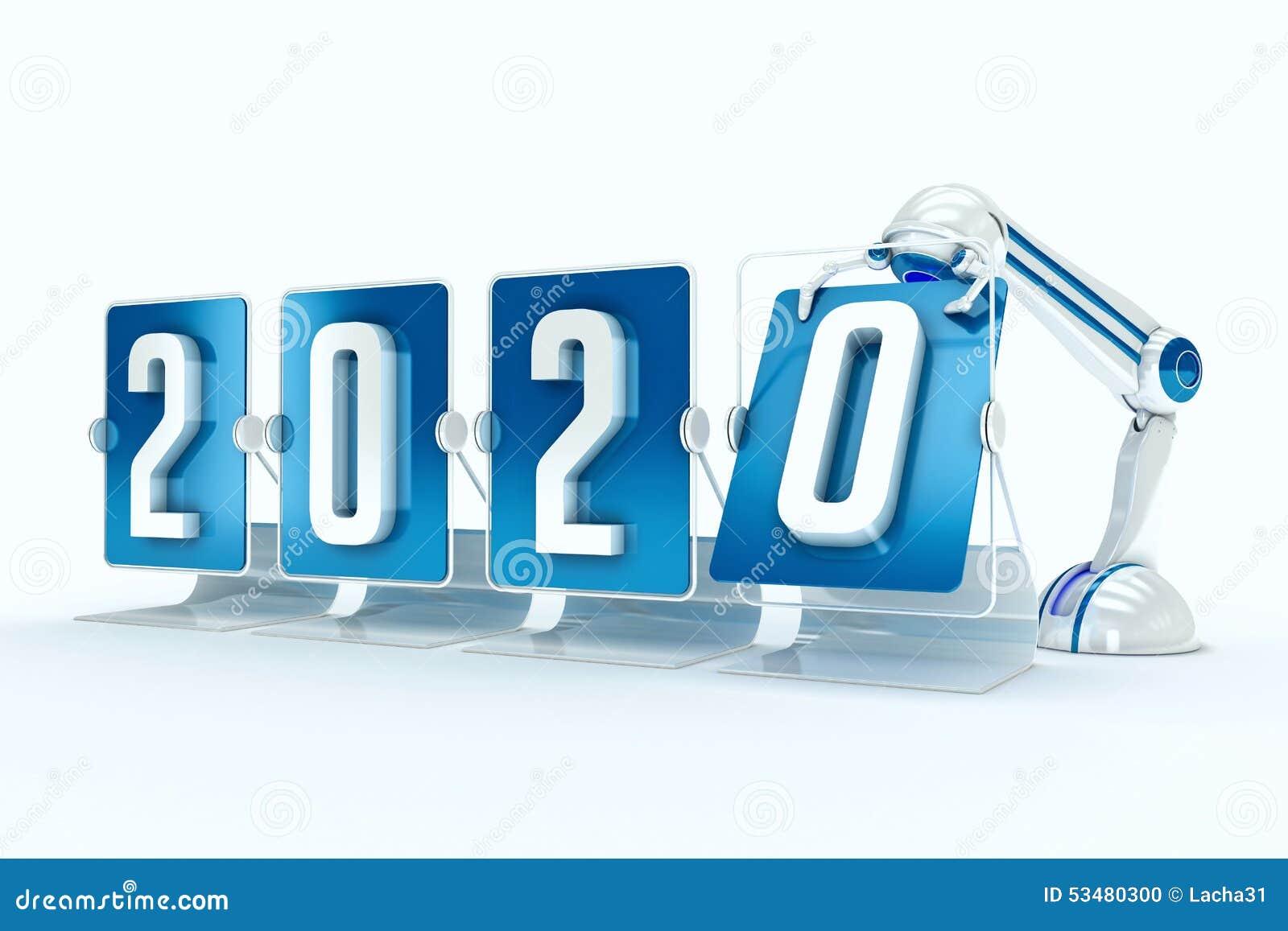 download 2020 design version 9