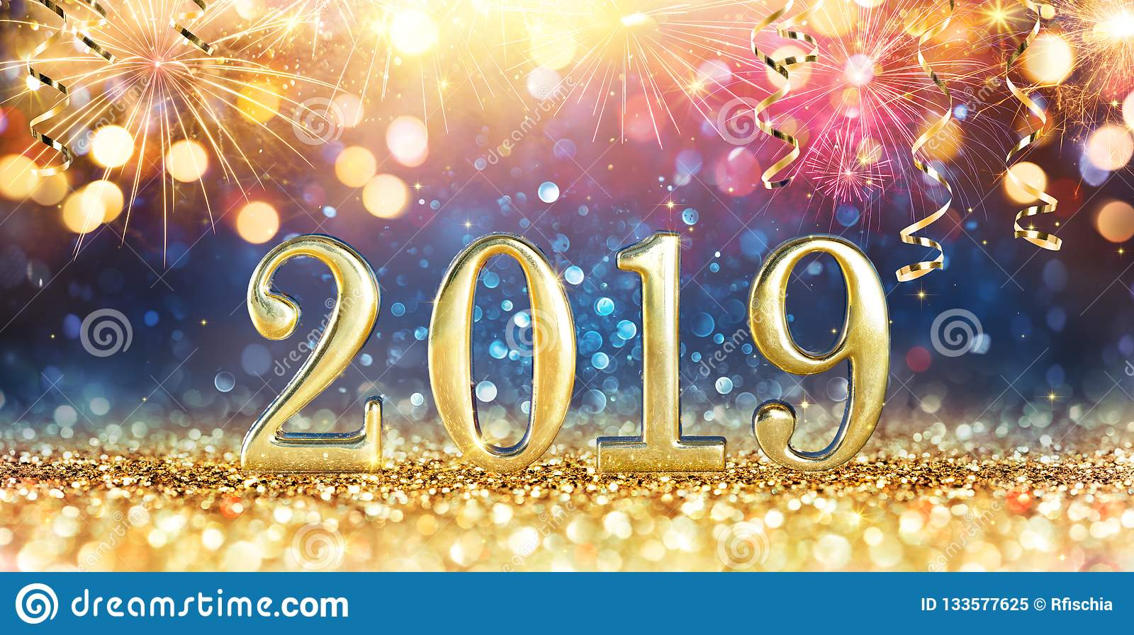 Happy New Year Images 2019 16
