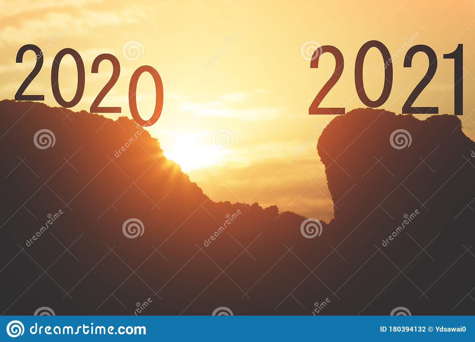 2021 Happy Merry Christmas And Happy New Year Wallpaper Lake Up In Mountain 403 Happy New Year 2021 Mountain Photos Free Royalty Free Stock Photos From Dreamstime
