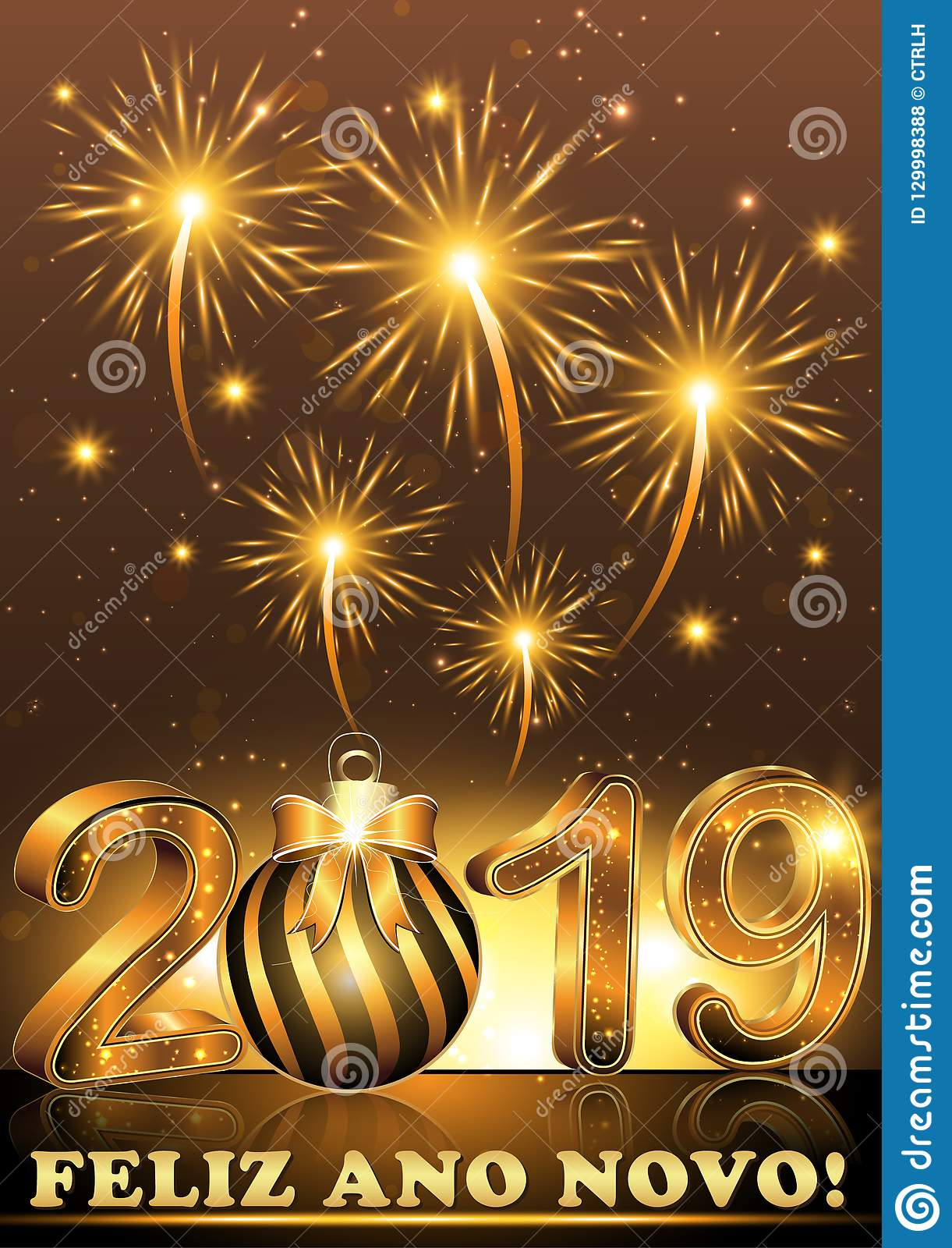 Happy New Year Images 2019 49