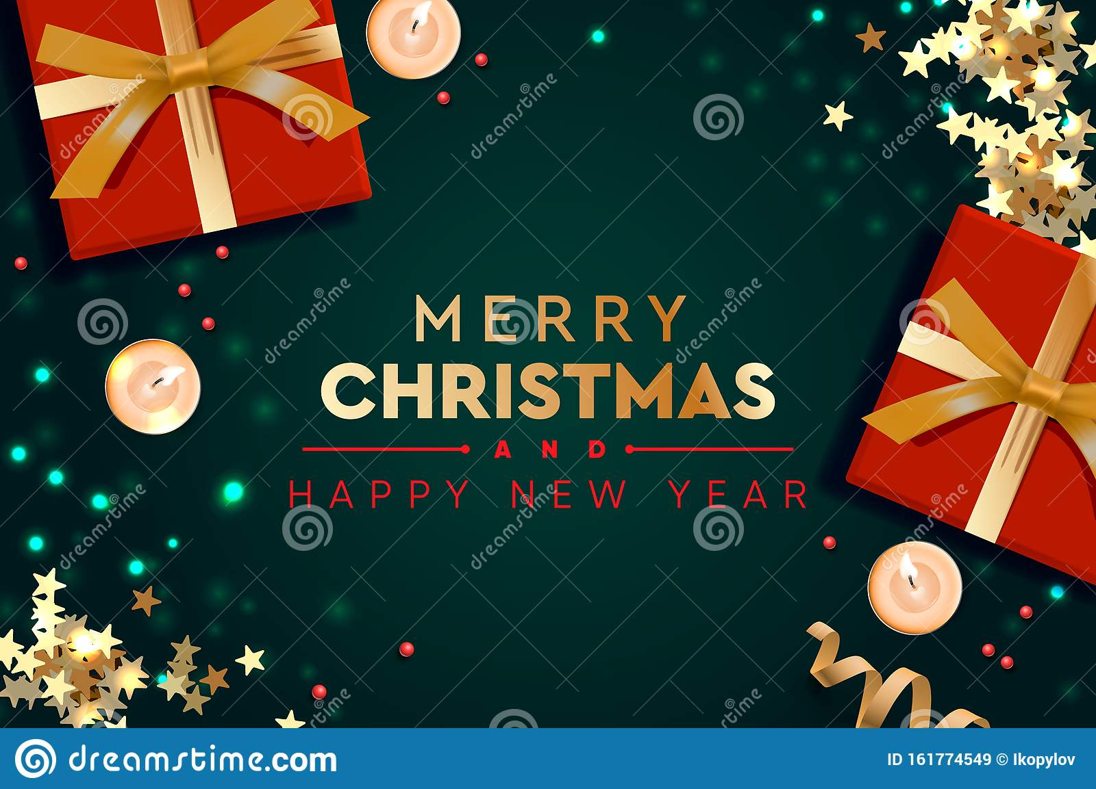 Southwest Merry Christmas And Happy New Year 2020 Pictures Free 2020 Happy New Year And Merry Christmas Background. Top View Of