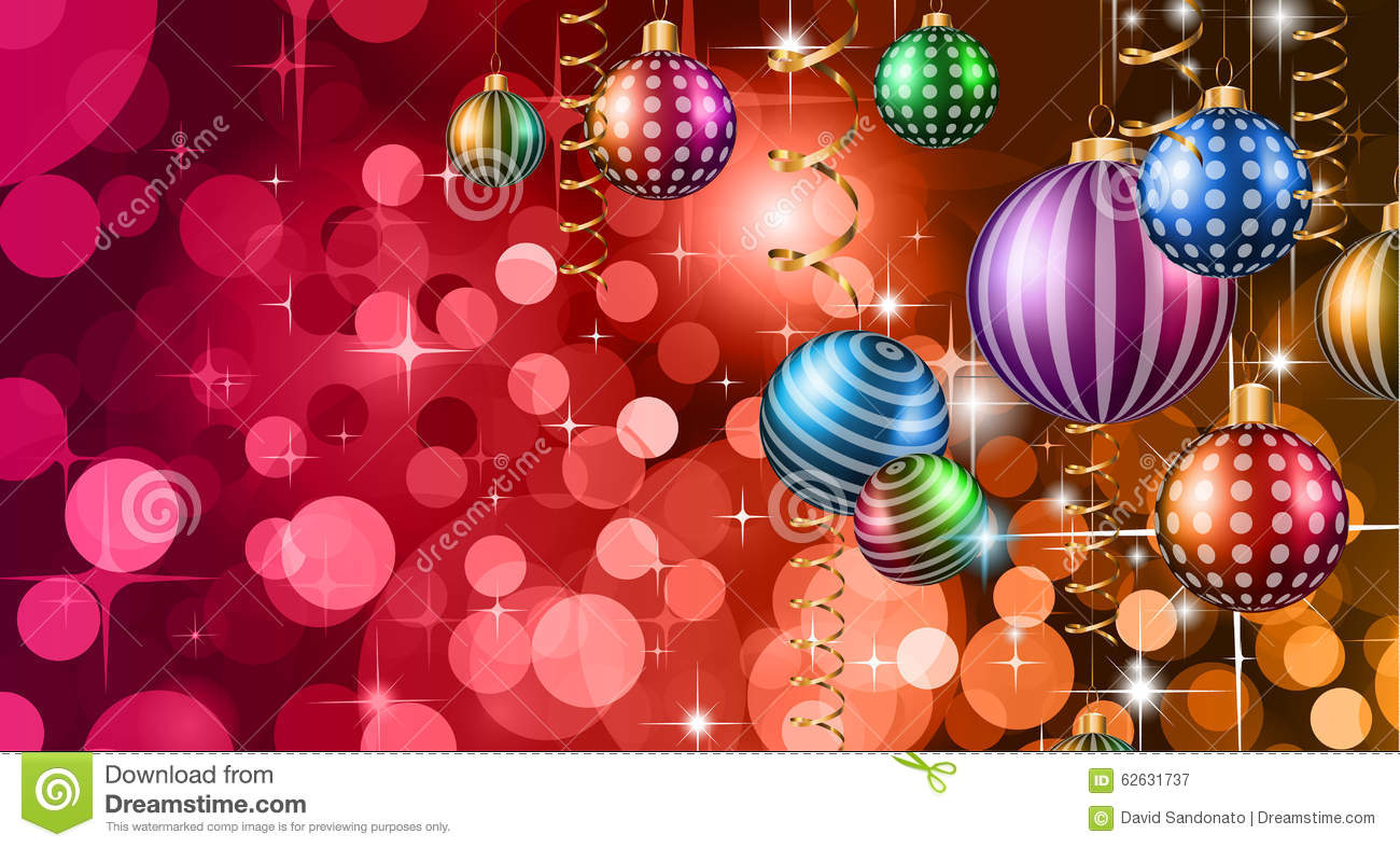2016 Happy New Year And Merry Christmas Background For Your Seasonal Wallpapers Greetings Card Dinner Invitations Pary Flyers Covers So On