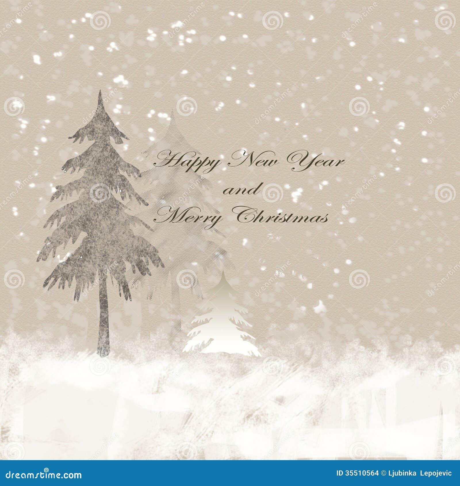 Happy New Year Elegant Images 15