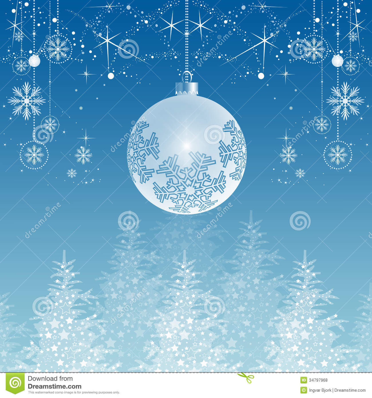 my christmas and new year Happiness & prosperity in the coming new year my christmas wish 4 u we wish you a merry christmas and a happy new year say merry christmas wishes to.