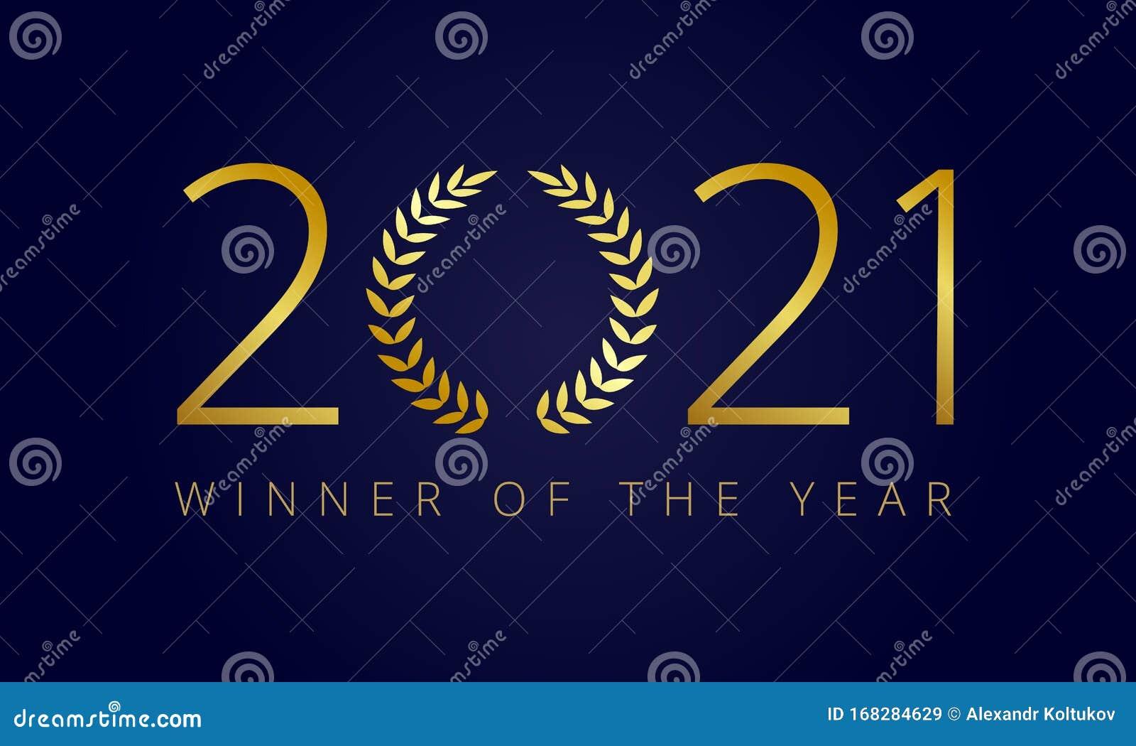 New Music Award 2021