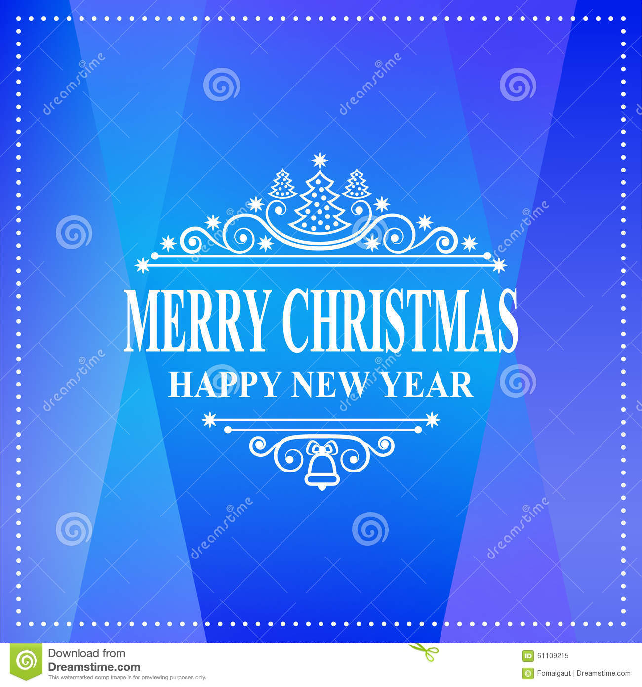 Happy new year message merry christmas holidays wish greeting card download happy new year message merry christmas holidays wish greeting card invitation m4hsunfo
