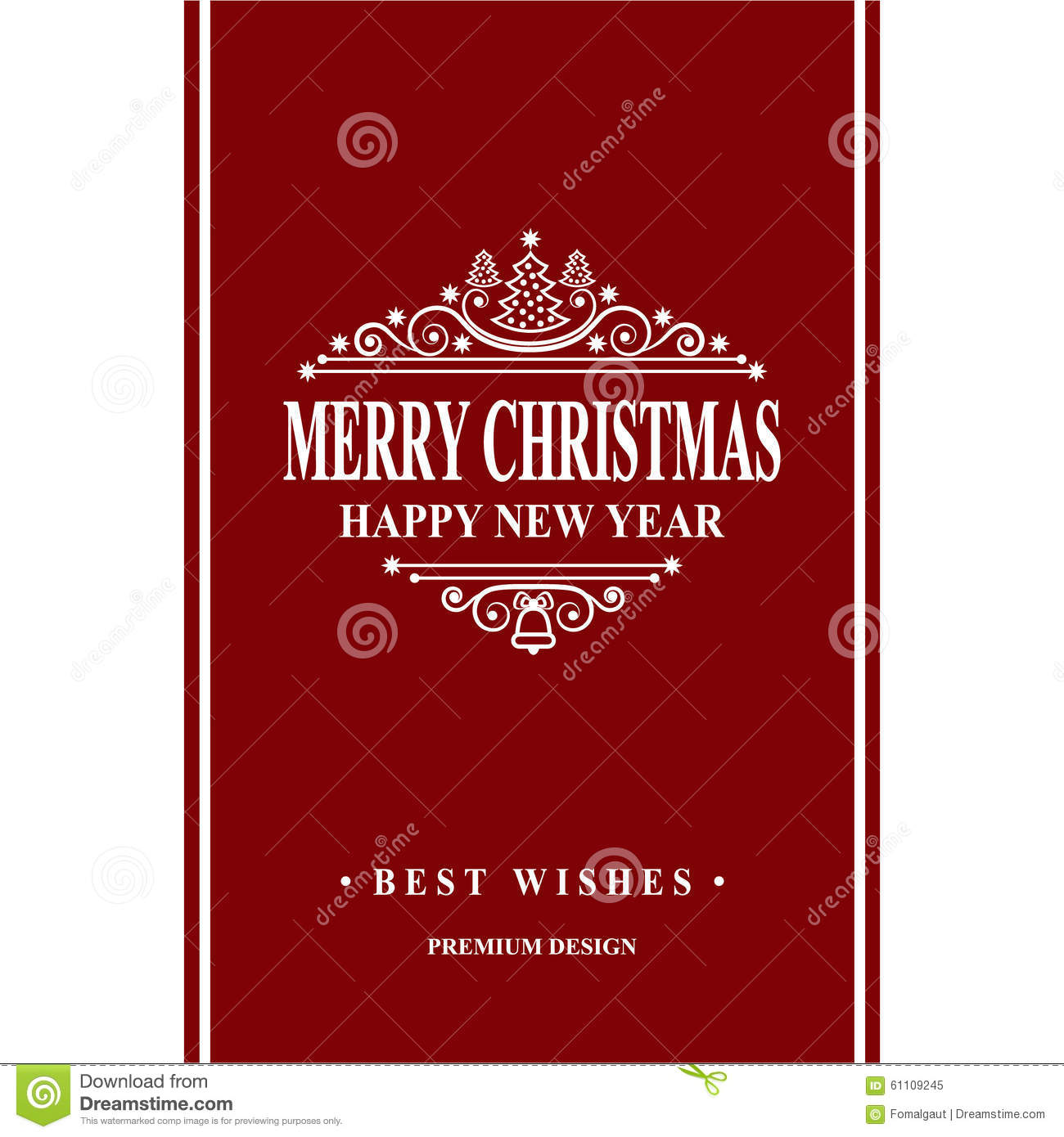 Christmas New Year Greeting Message Sample New Yearfo 2018