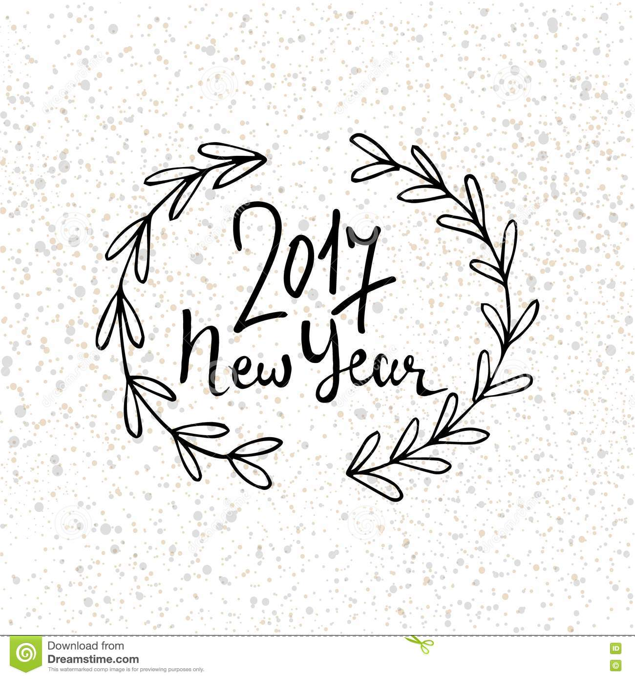 New Year Invitation Quotes as nice invitations sample