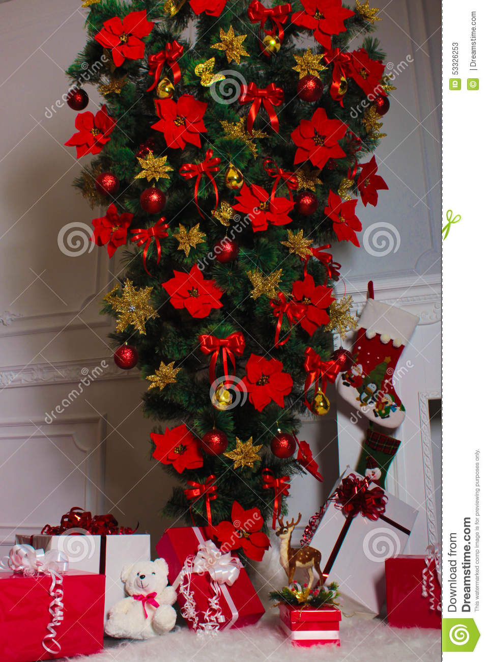 download happy new year new year wallpapers christmas stock image image of holiday