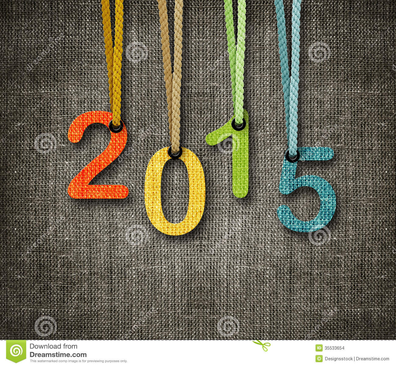 new year 2015 stock illustration images 10338 new year happy
