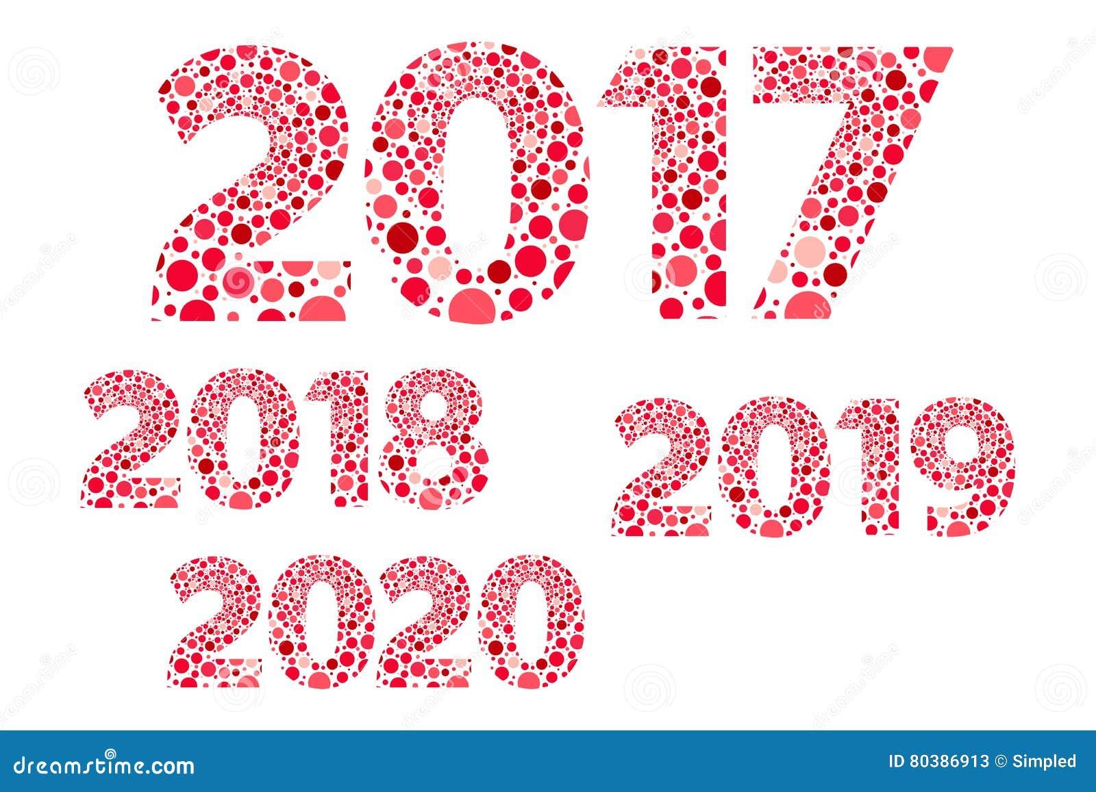 2019 Pink nude photos 2019