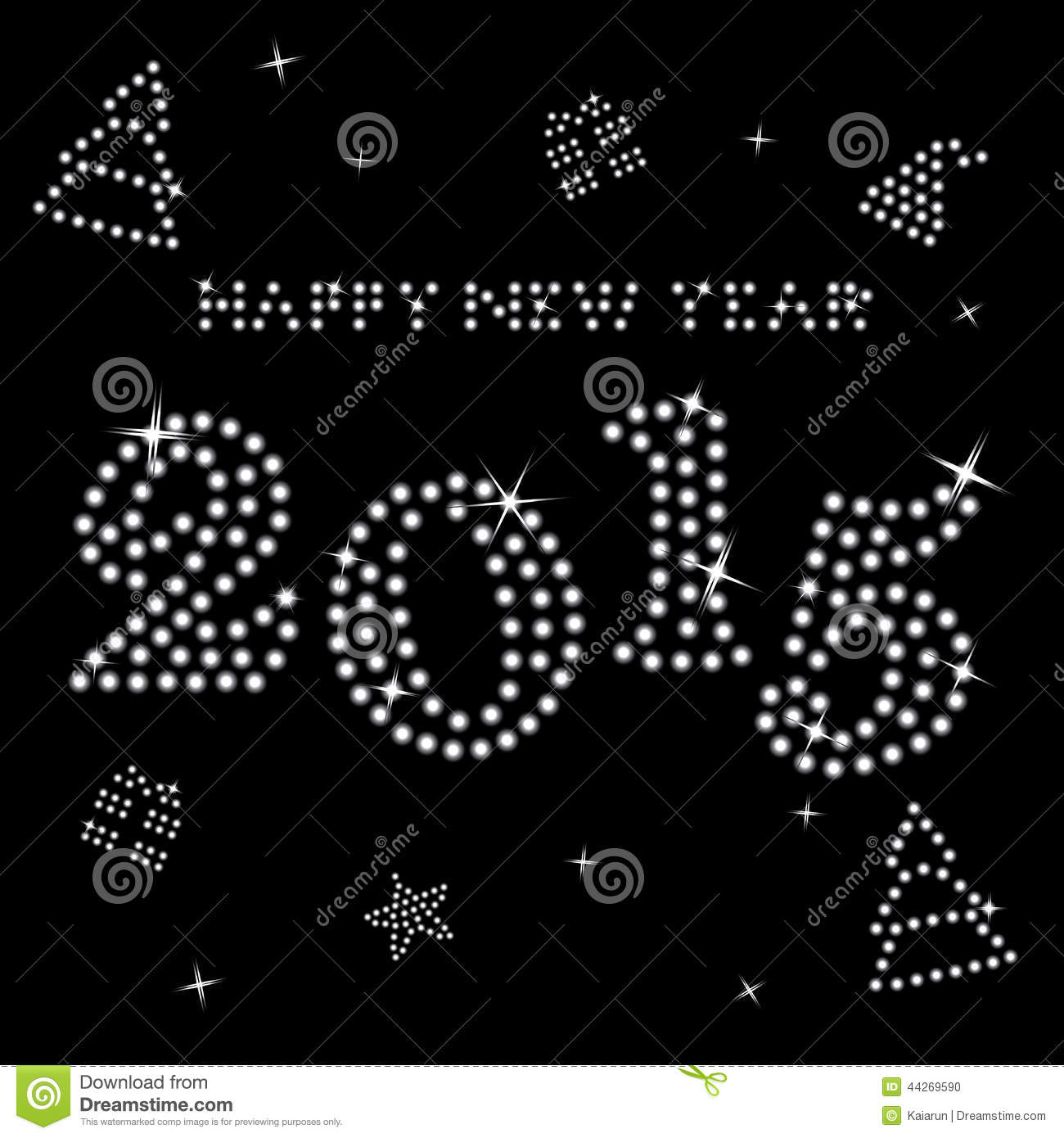 new years eve clipart 2015 - photo #32