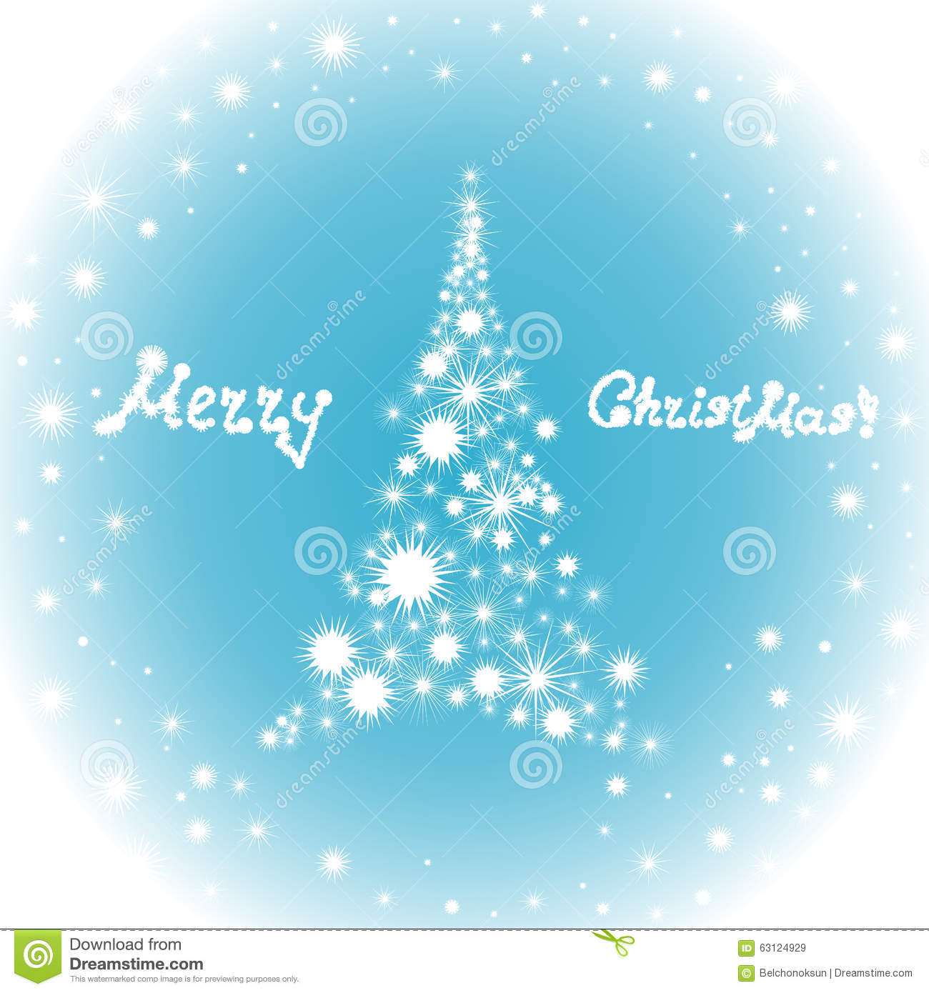 happy new year vector background with sign on a frozen window merry christmas christmas