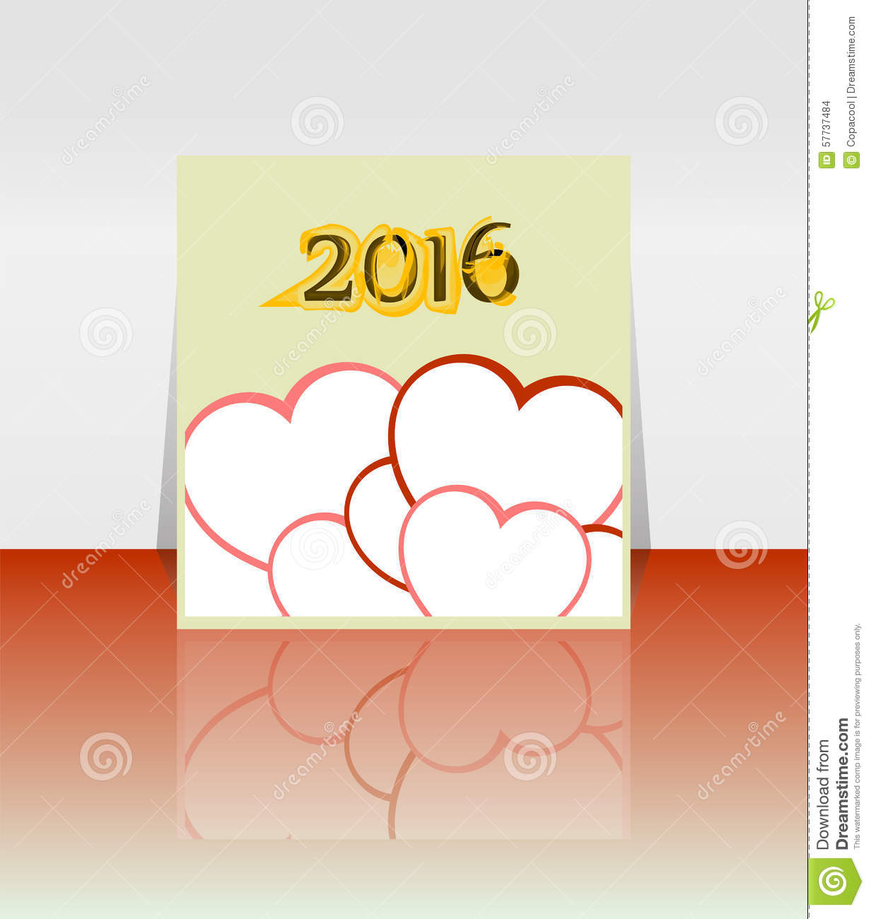 happy new year 2016 word on blank note book red heart shape happy new year 2016 word on blank note book red heart shape new year