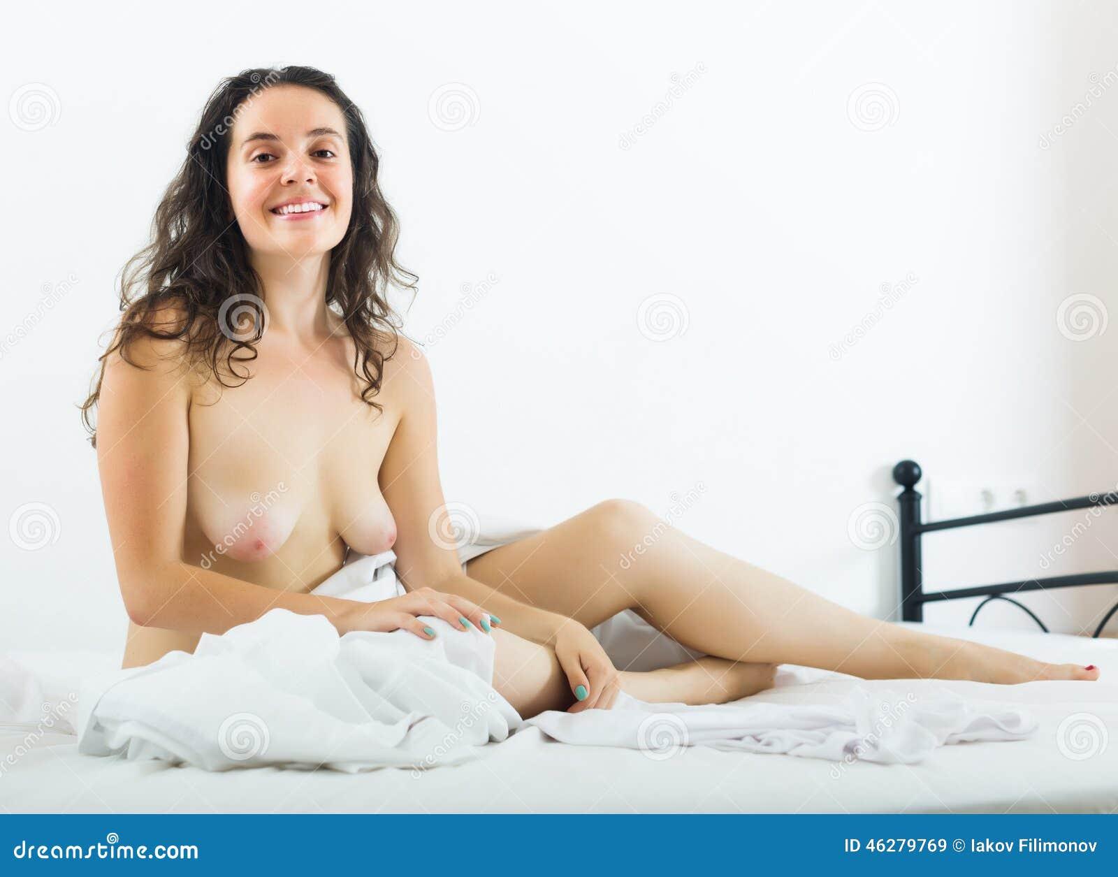 Happy Nude 96