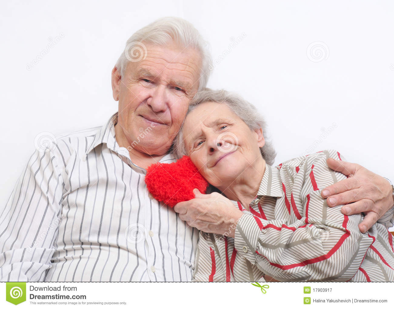 old couple Middle age romance between older people in the movies can often be richer than young love adult couples have had more time to realize their own romantic needs — an.