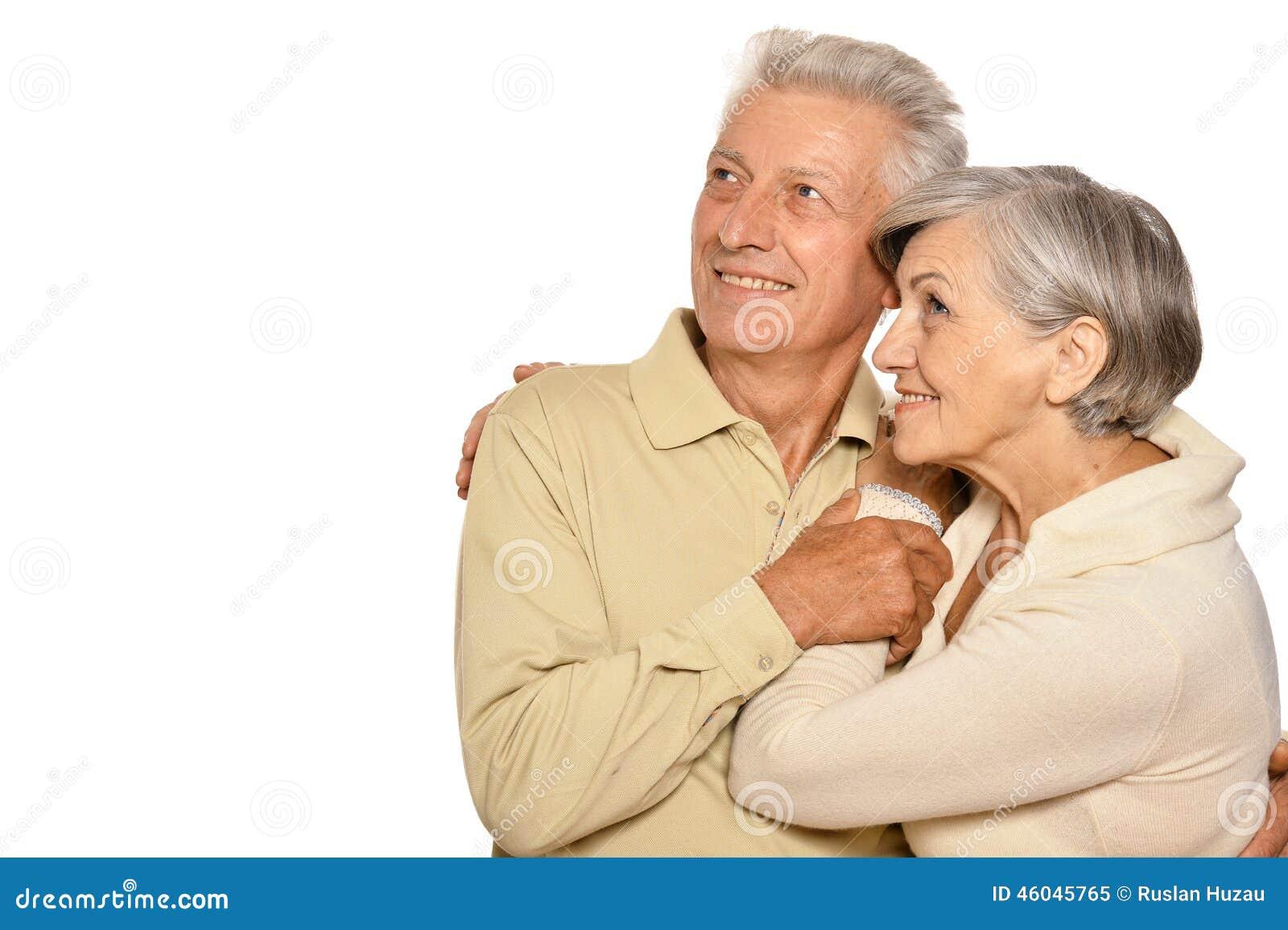 happy old couple stock photo image 46045765 hugs clip art images hugs clip art emoji