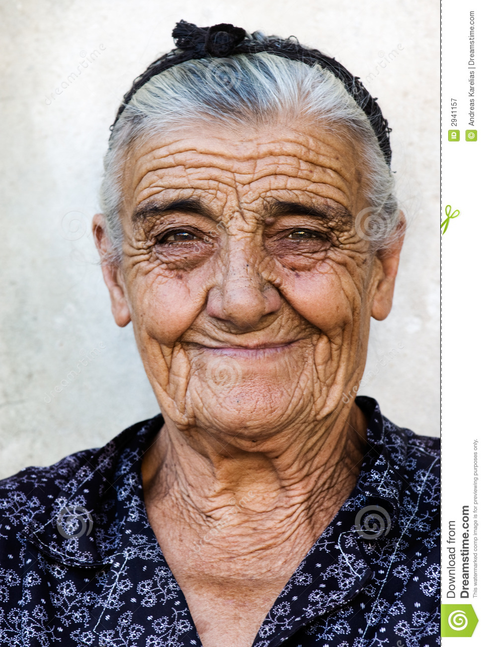 sound and cheerful elderly lady The lady with the green dress _____ add a subject to each sentence  _____ was singing a cheerful song 19  subjects & predicates.