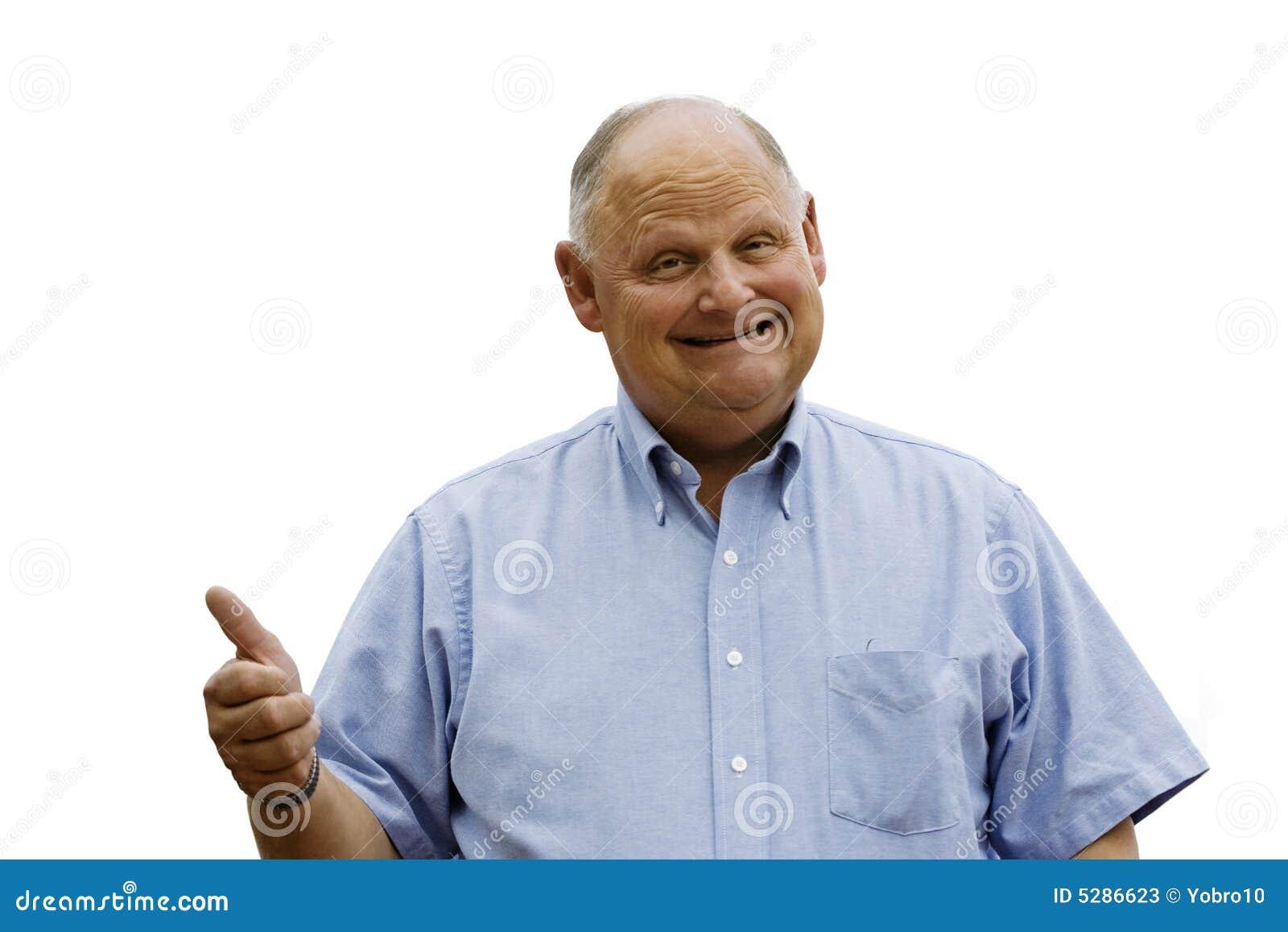 happy-old-man-5286623.jpg