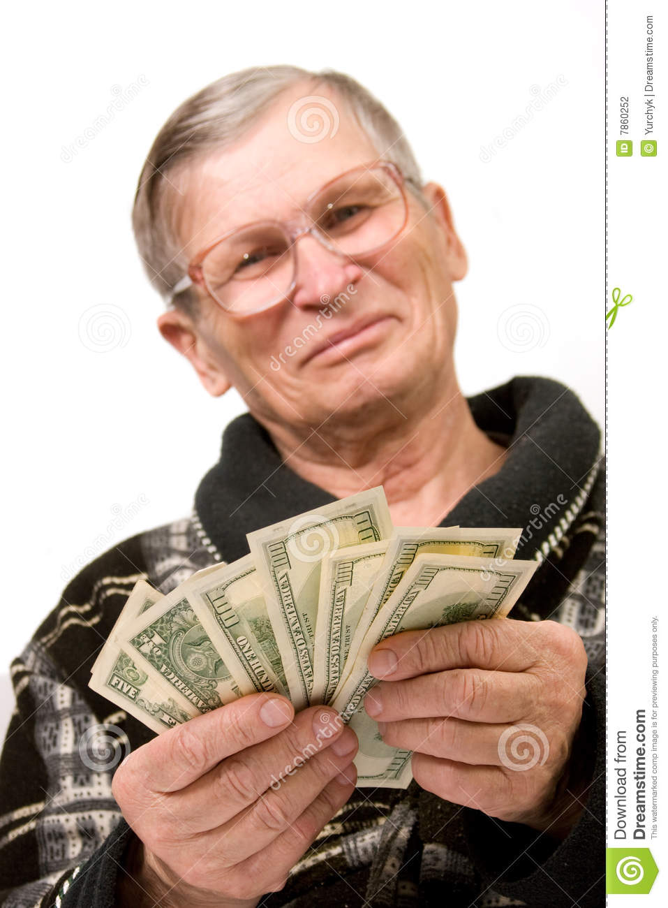 happy-old-man-holding-dollars-7860252.jp