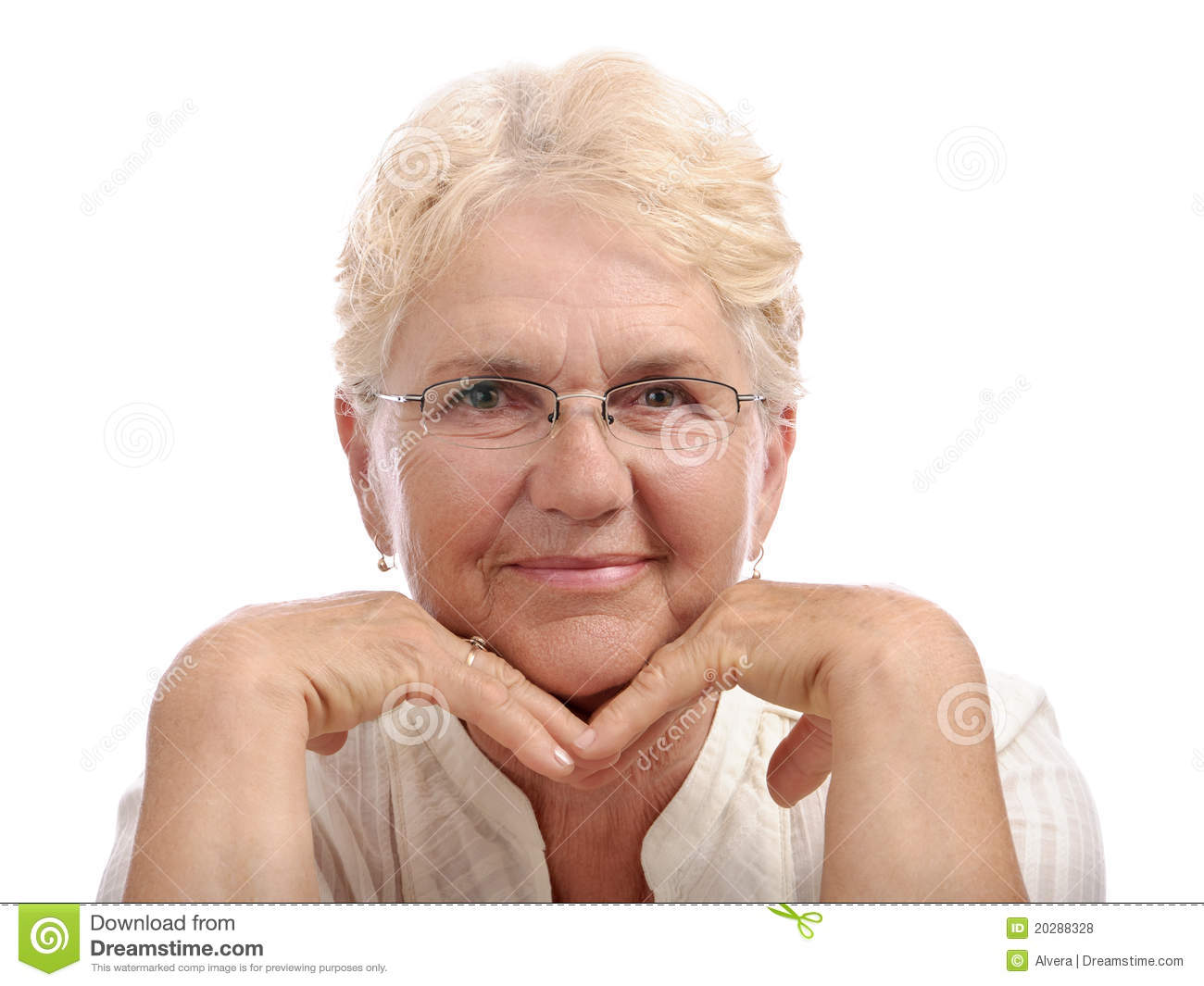 royalty free stock photos happy old woman image 20288328 old lady clipart transparent crazy old lady clipart