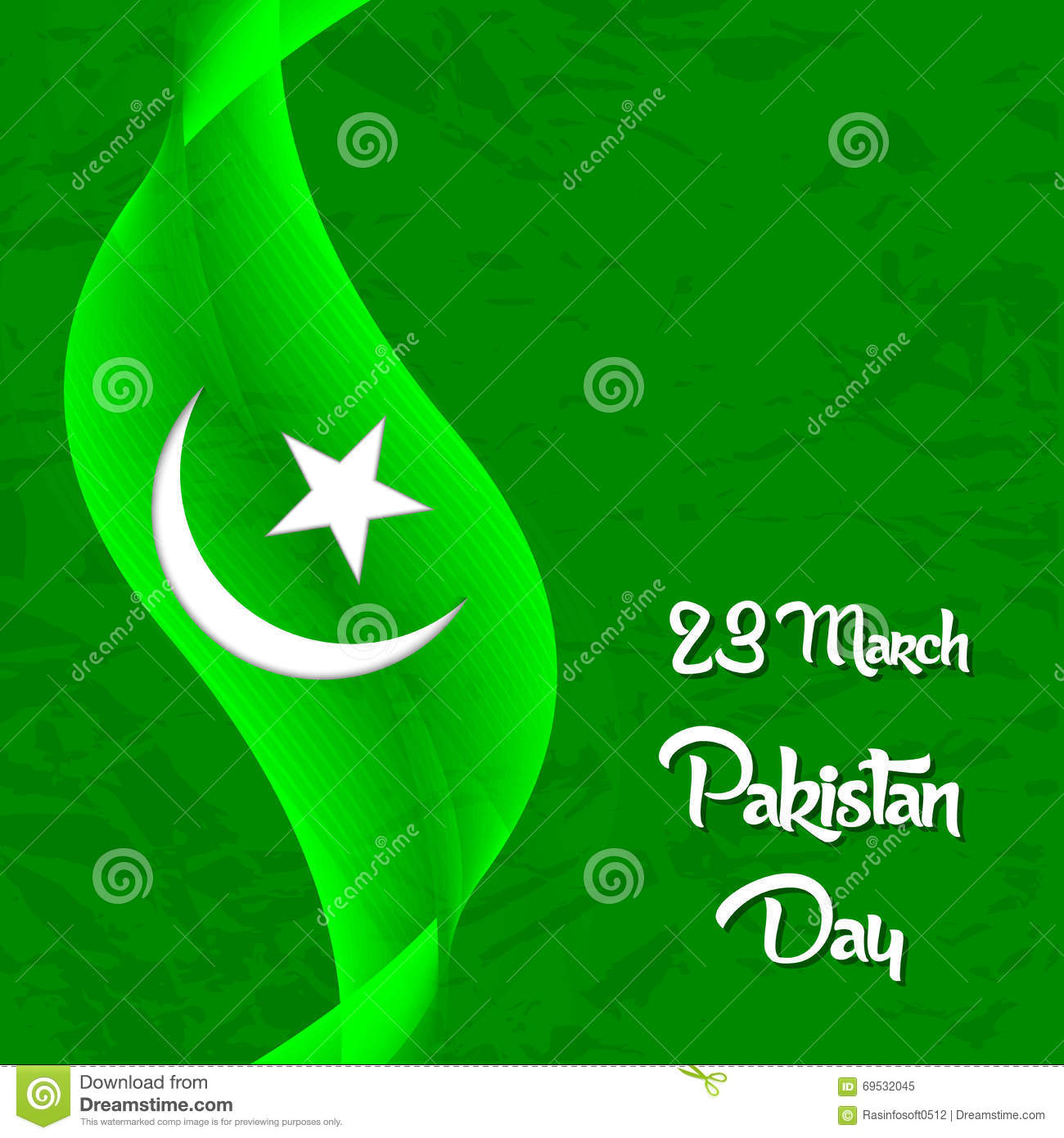 Pakistan Day (23 march) | FESTIVALS IN PAKISTAN