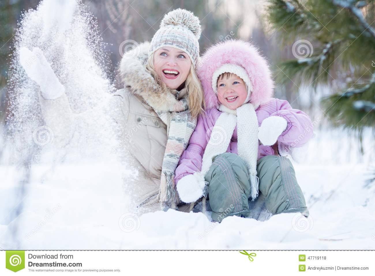 winter park single parents Parenting articles, expert tips and family fun ideas for kids of all ages use our online calendar to find great seattle activities for kids, or check out our online directory for family-friendly services in seattle, tacoma, bellevue, olympia.