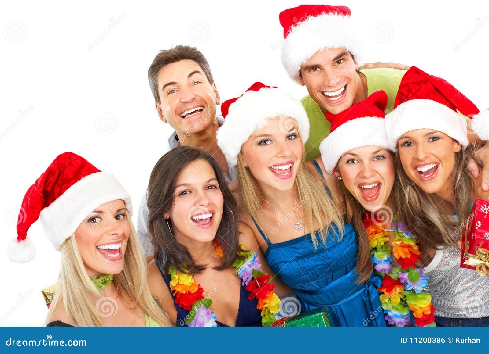 happy-people-11200386.jpg