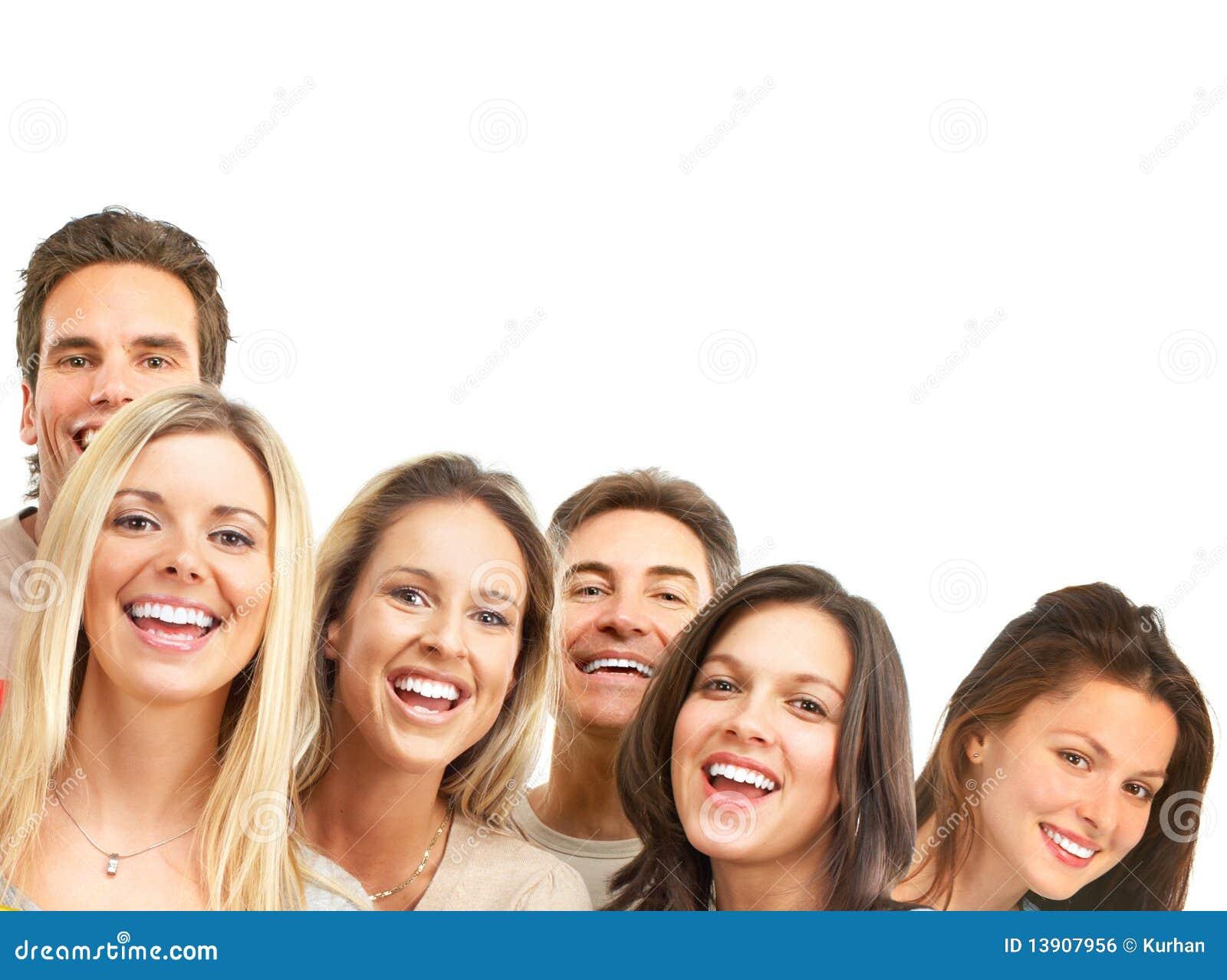 stock image of people - photo #27