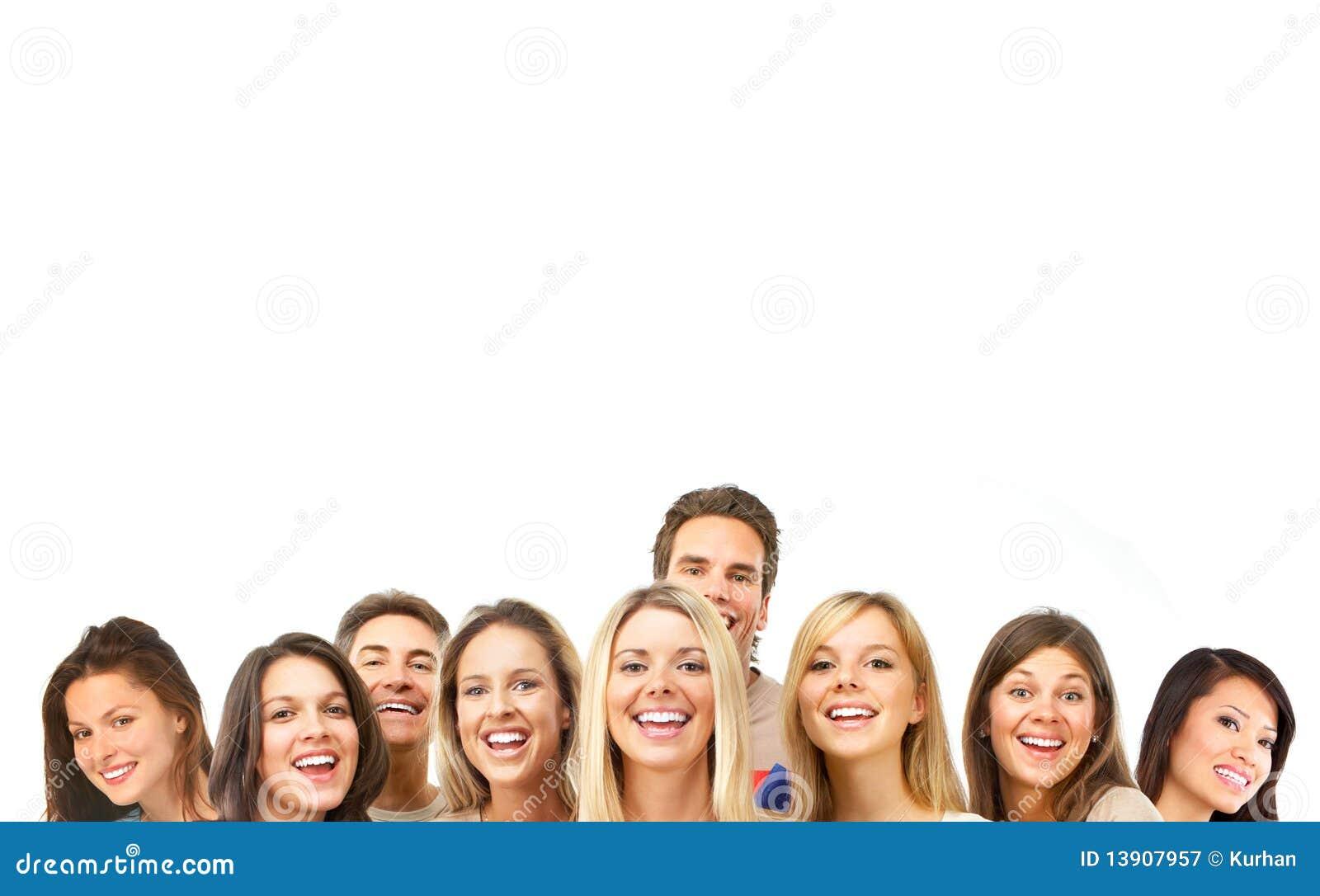 happy-people-13907957.jpg