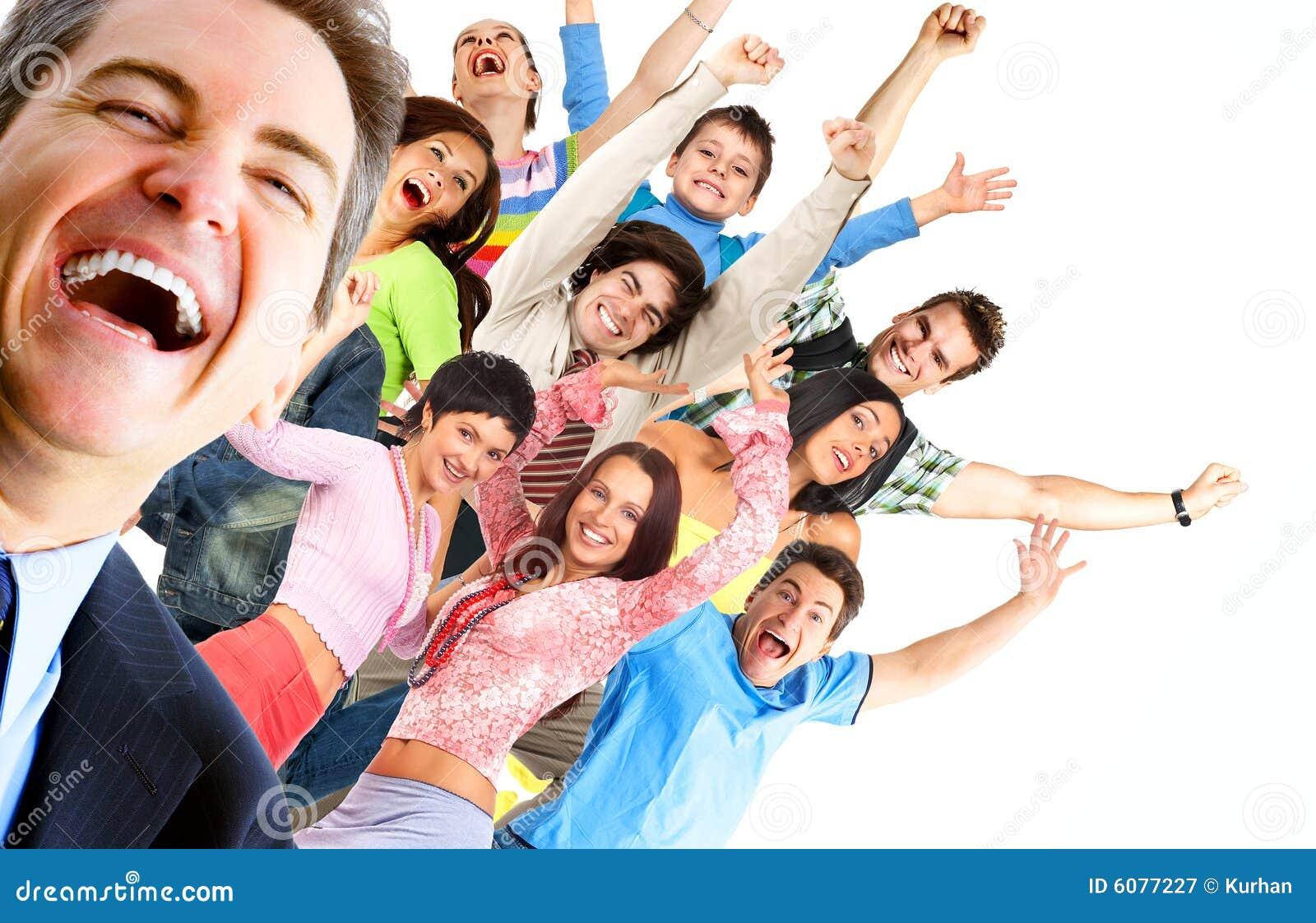 happy-people-6077227.jpg