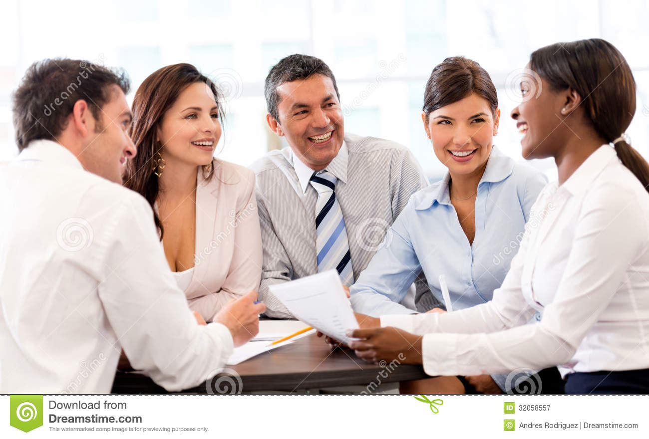 happy-people-business-meeting-office-smiling-32058557.jpg