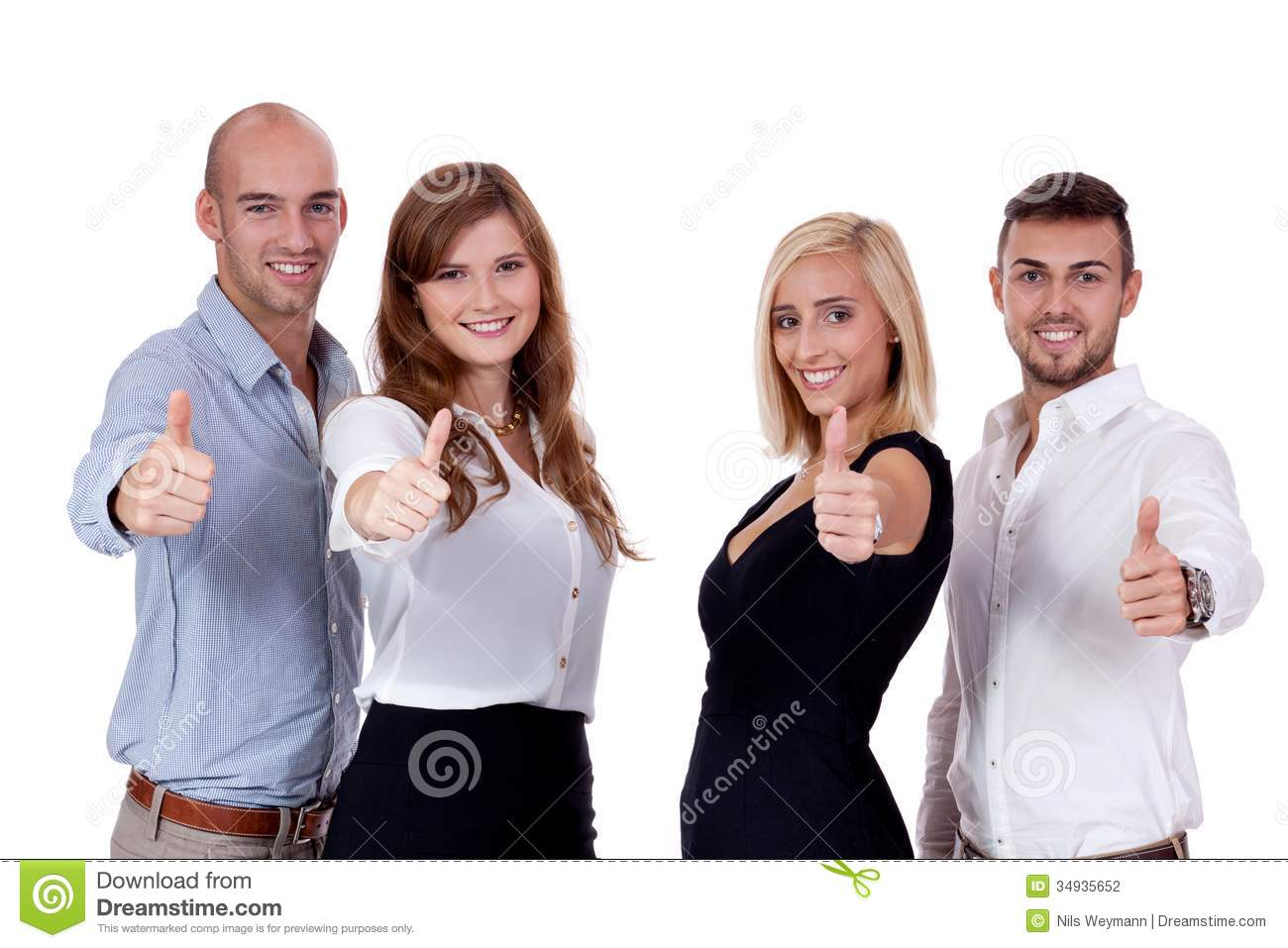 happy-people-business-team-group-togethe