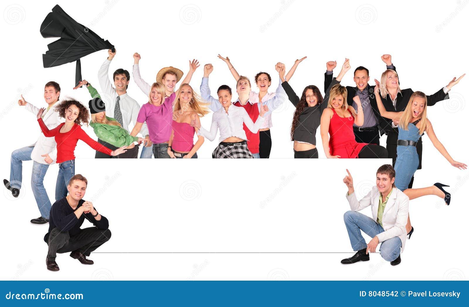 happy-people-crowd-board-text-8048542.jp