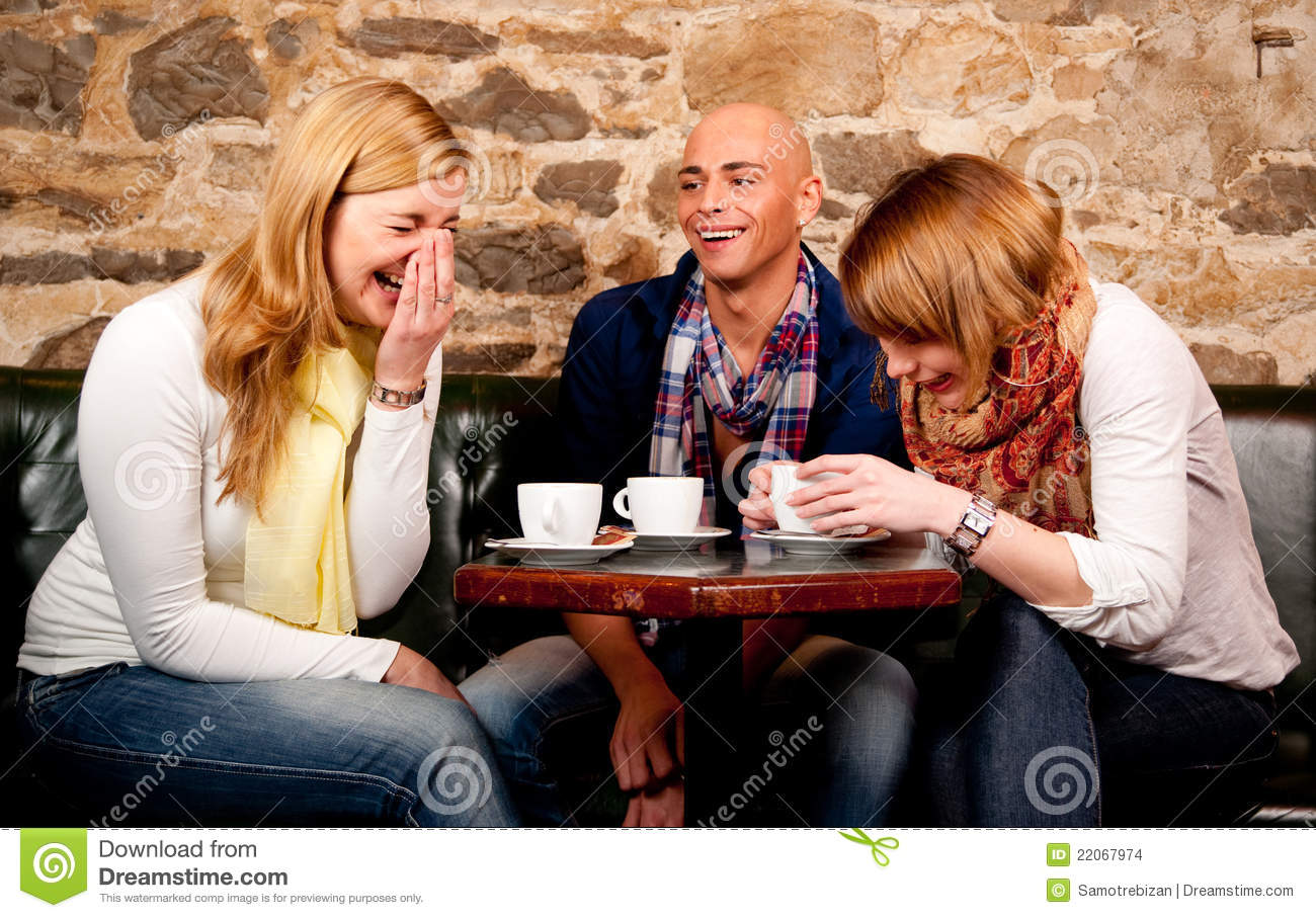 happy-people-drinking-coffee-22067974.jpg