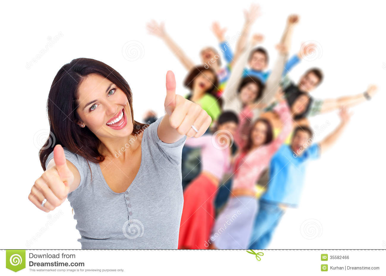 happy-people-funny-isolated-over-white-background-35582466.jpg